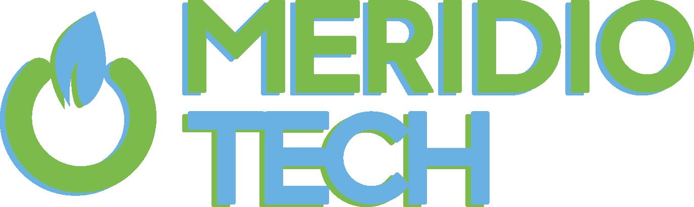 Meridio Tech